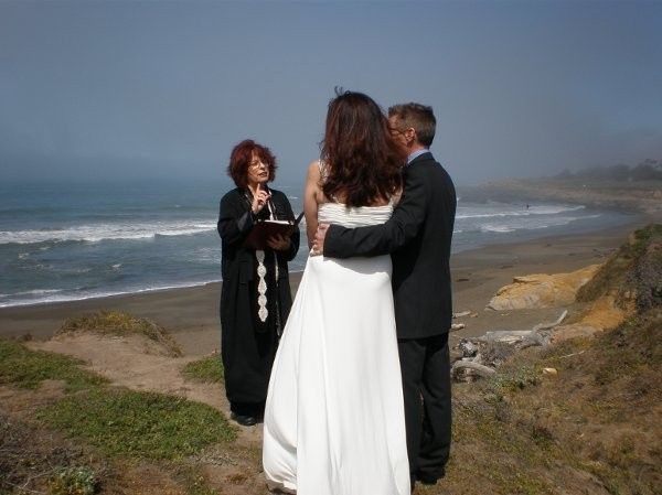Tmx 1490020842170 600x6001272247524747 P4180356 Ventura, California wedding officiant