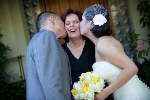 Tmx 1490020867556 600x6001345849216630 Marisoleduardo2 Ventura, California wedding officiant