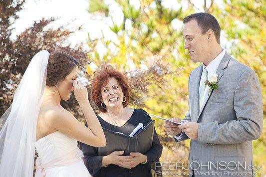 Tmx 1490021908 Ce4235625dd9e803 1490020289414 Cambria Wedding 25 Ventura, California wedding officiant