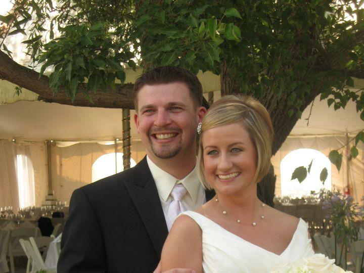 Tmx 1366836271520 Img0826 San Francisco wedding officiant