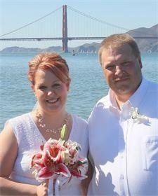 Tmx 1366836456438 225280csupload24366231 San Francisco wedding officiant