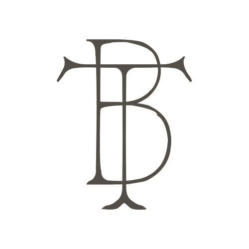 b02bc1d6dc6cafc2 tb logo
