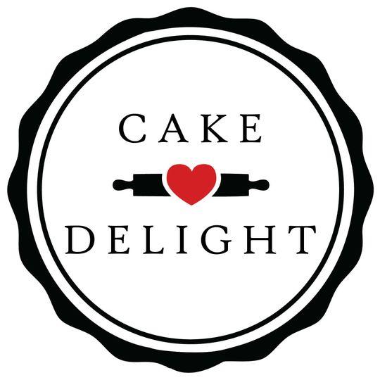 Cake Delight
