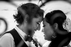 Roc'n'Love Photography