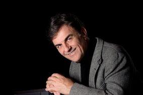 Dan McMurrough, Pianist