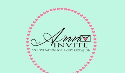 Ann Invite