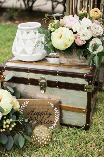 weddingdetail