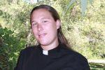 Reverend Katey