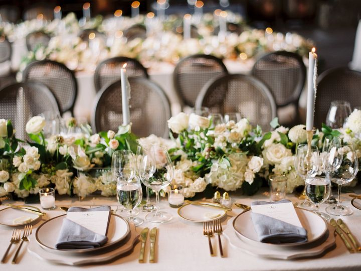 Tmx 00687 Lizjasonwedding Erich Mcvey Photography 51 338480 160218892648309 Lake Oswego wedding planner
