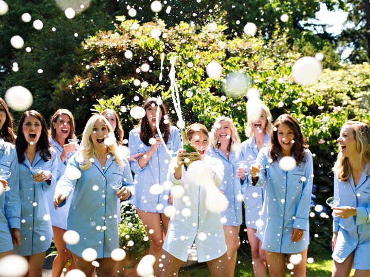 Tmx 1520629912 9e7f00d5b2f77114 170715 0030Cunningham Lake Oswego wedding planner