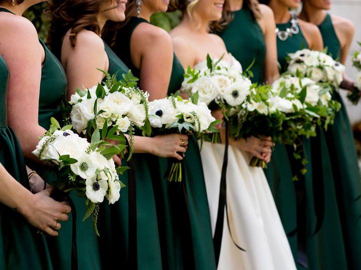 Tmx 1522300088 8ccb8beb46dc3ab5 1522300087 Cb80cbb355305d16 1522300040550 16 Corr Sheils Weddi Lake Oswego wedding planner