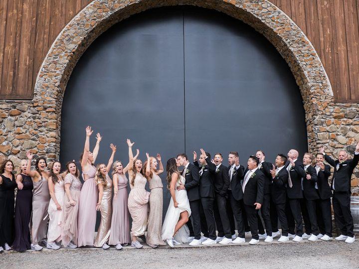 Tmx 1522305212 9d94dfbabfa62eec 1522305211 Edca603c9c36a435 1522305202238 3 Megan Brandon  106 Lake Oswego wedding planner