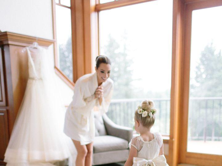 Tmx 1522305479 351449b6246fde3b 1522305476 A128b3fccbaafb96 1522305442710 8 325A5907 Lake Oswego wedding planner
