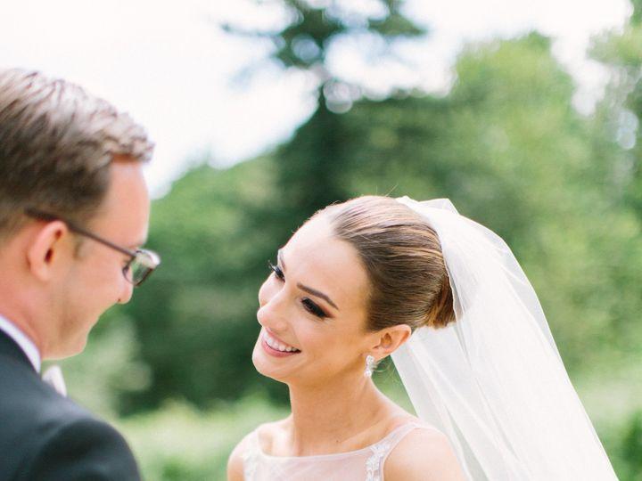 Tmx 1522305479 4909137ecdabb4aa 1522305476 Ced9c9fadab8839c 1522305442800 9 325A6099 Lake Oswego wedding planner