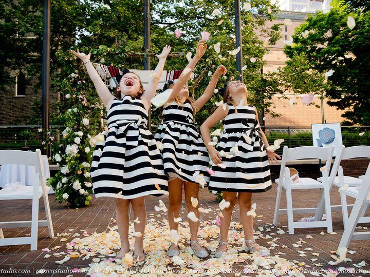 Tmx 1522305509 96215191ff4d74b3 1522305508 F6972158cc9351bd 1522305502681 12 00958 Moscastudio Lake Oswego wedding planner