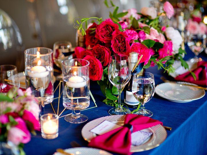 Tmx 1522342994 8ad2e21971d94858 1522342990 C91c37a41fa992f5 1522342974099 1 00001 Moscastudio  Lake Oswego wedding planner