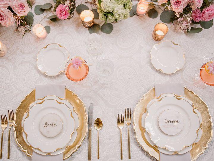 Tmx 1522343042 1ce449d93385fe32 1522343040 Ec4fc8b4b9cee790 1522343035094 4 4I7A0698  Julia Gr Lake Oswego wedding planner