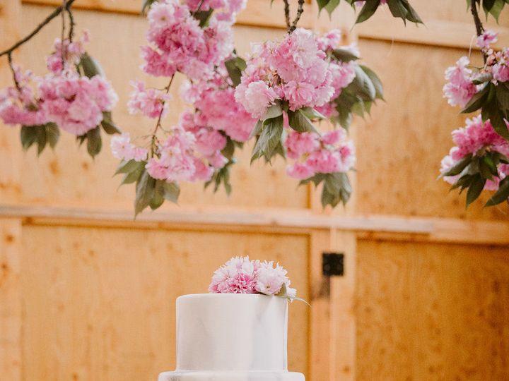 Tmx 1522344007 E06b231f5e4b72fa 1522344005 29ab145f44cdd68f 1522343988020 1 4I7A1061  Julia Gr Lake Oswego wedding planner