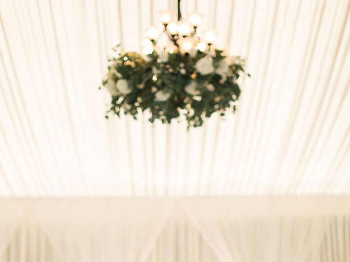 Tmx 1522349422 52d3e934b36774d6 1522349421 639e865ca502995a 1522349399397 2 0916 Moriniti 510  Lake Oswego wedding planner