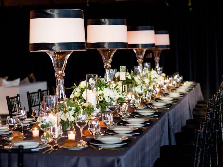 Tmx 1522473476 F0a28daaa7938b24 1522473474 B96561ac68da5763 1522473468066 6 Corr Sheils Weddin Lake Oswego wedding planner