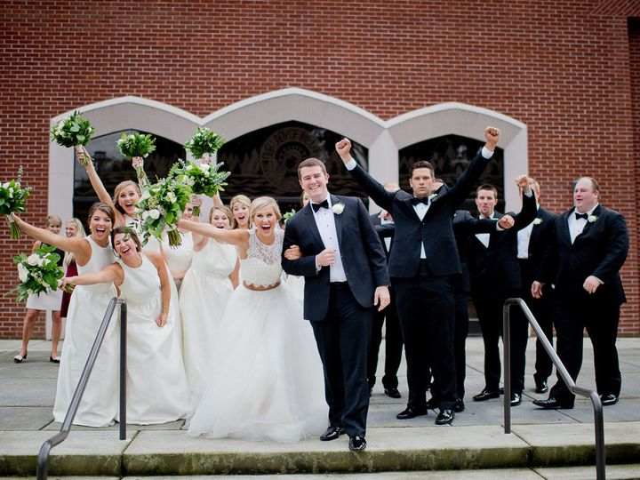 Tmx 1522473540 0a220436ac785035 1522473539 219ee00f5abb049e 1522473528682 7 Jacqueline 01550 M Lake Oswego wedding planner