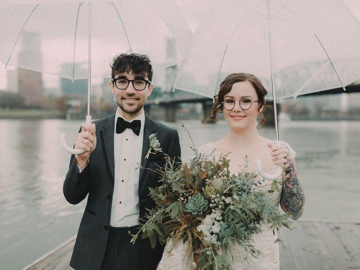 Tmx 1522473541 Afea2ab00d42b144 1522473539 Bef9c5b437e52787 1522473528685 8 Jessica Jake  Marr Lake Oswego wedding planner