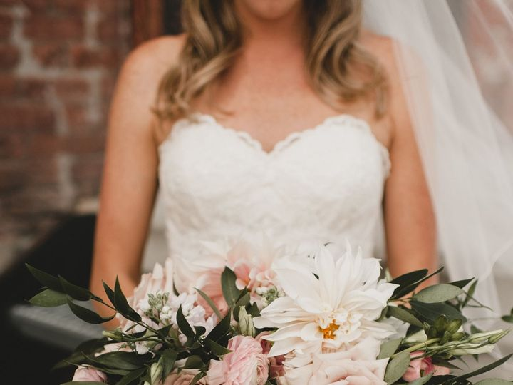 Tmx 1522474372 Dc7eeaf67a4dc08e 1522474370 1bfddea822f9327b 1522474353881 1 Laura Cook  Carina Lake Oswego wedding planner