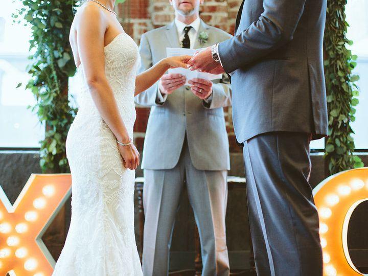 Tmx 1522474538 2690545863766bfd 1522474537 2201c1c08f5247db 1522474524149 4 Miranda Matthews J Lake Oswego wedding planner