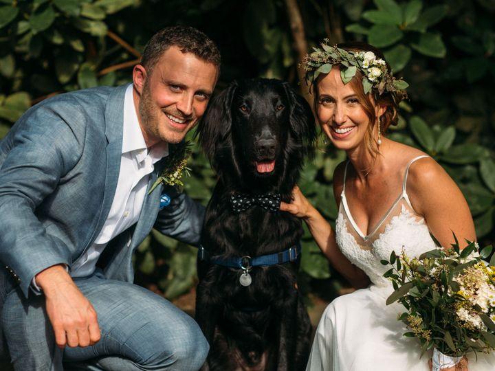 Tmx 1522476174 9be45cebcabc028b 1522476173 3a25b59b6848d942 1522476102421 5 Cristin Fagone  St Lake Oswego wedding planner