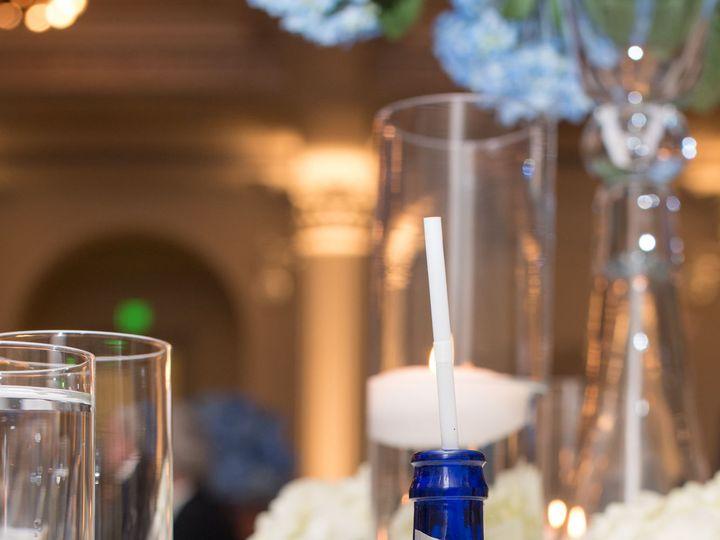 Tmx 1522476814 Df1e0249c7a450f6 1522476812 De4e44eda30ce1fe 1522476786205 1 Deardorff Hevern W Lake Oswego wedding planner