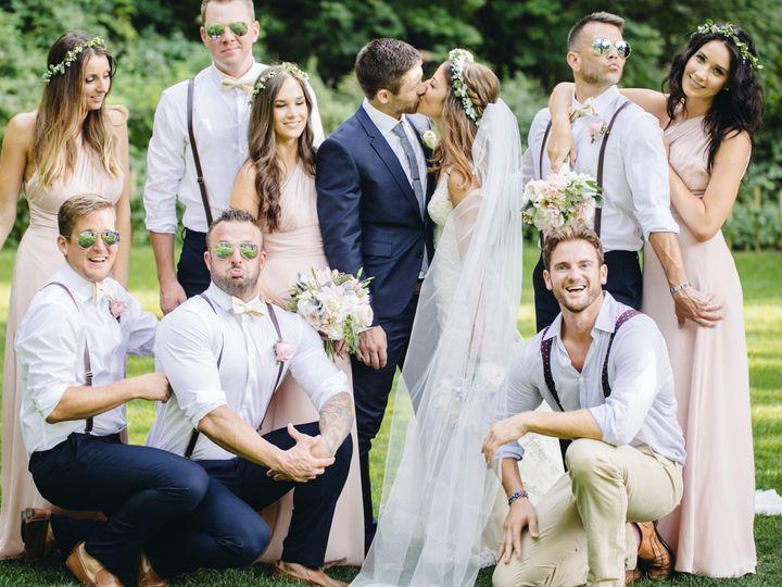 Tmx 1522643873 7c36b2340dca0c16 1522643871 2f85b8fff9367db5 1522643861755 1 16 0813mattos 624 Lake Oswego wedding planner