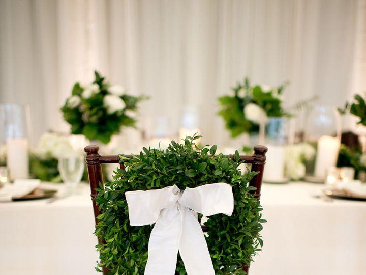 Tmx 1522644041 Aaf35b062631a0b7 1522644039 C8b761ec75e2376f 1522644026083 7 Jacqueline 01741 M Lake Oswego wedding planner