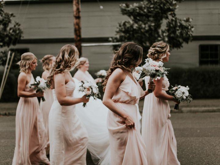 Tmx 1522644042 2eec363fa56f6e3d 1522644038 Efc503f07d05b2cf 1522644026079 4 Cjmadiwedding 2016 Lake Oswego wedding planner