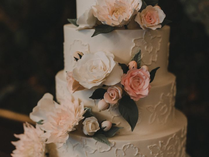 Tmx 1522644042 727d2ac3849a5162 1522644039 A5e62a506ec115d5 1522644026084 8 Jessica Jake  Marr Lake Oswego wedding planner