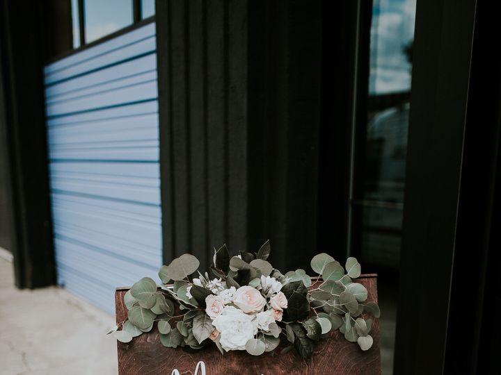 Tmx 1522644042 D13d8199ed77cc2b 1522644038 E6250f8a1f187354 1522644026081 5 Cjmadiwedding 2016 Lake Oswego wedding planner