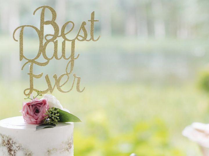 Tmx 1522644244 46c328d6d0810e99 1522644242 72e2c134a4860215 1522644221949 2 16 0813mattos 772 Lake Oswego wedding planner