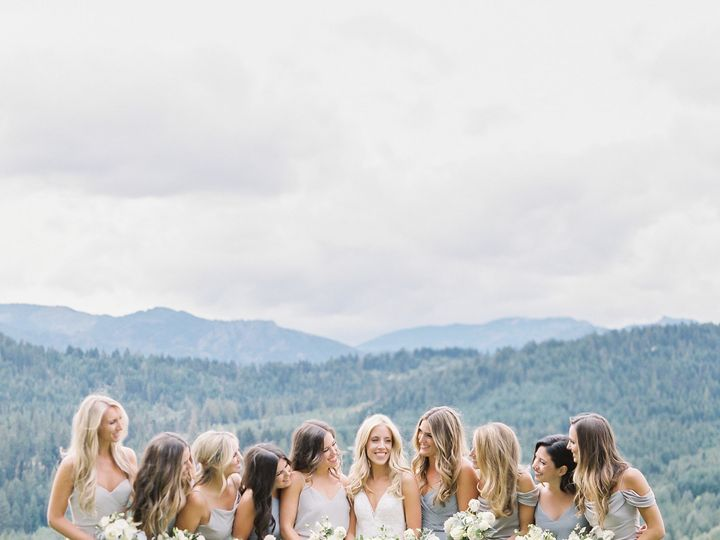 Tmx Caitlin Corr Patrick Donnelly Omalley Photographers 51 338480 160218891980699 Lake Oswego wedding planner
