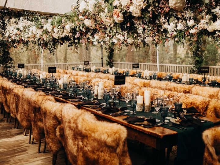 Tmx Dylan Howell Photography 51 338480 160218893078506 Lake Oswego wedding planner