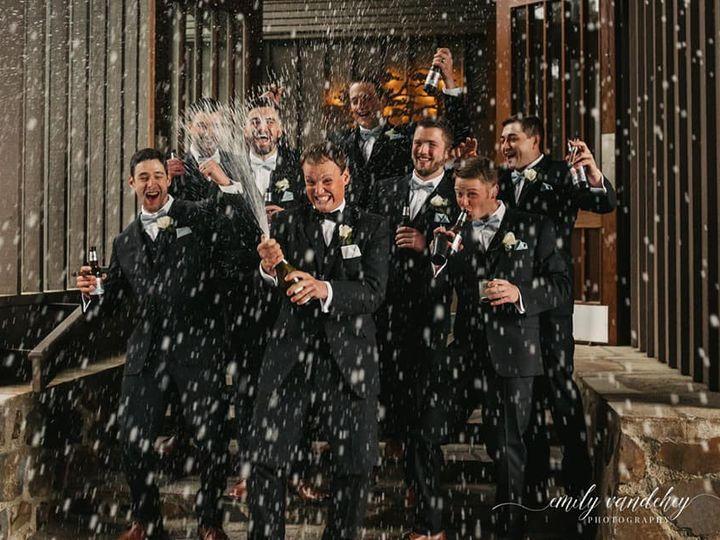 Tmx Emily Vanderhey Photog 51 338480 160218892689846 Lake Oswego wedding planner