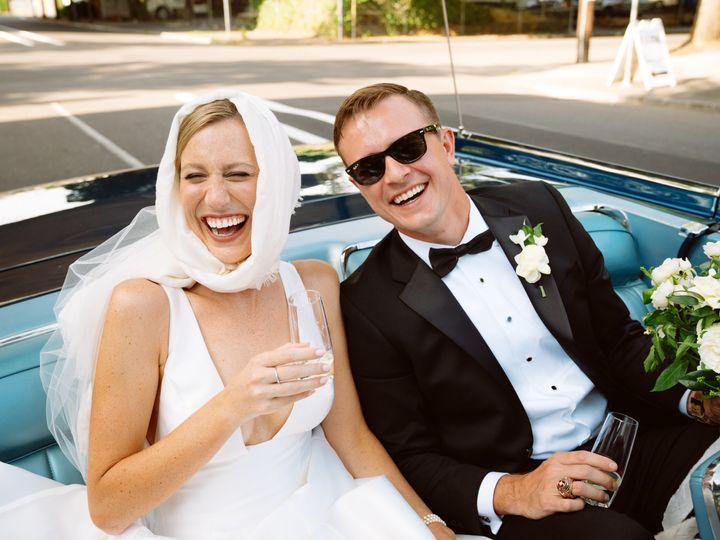 Tmx Hagler Baker 52 51 338480 160218951062128 Lake Oswego wedding planner