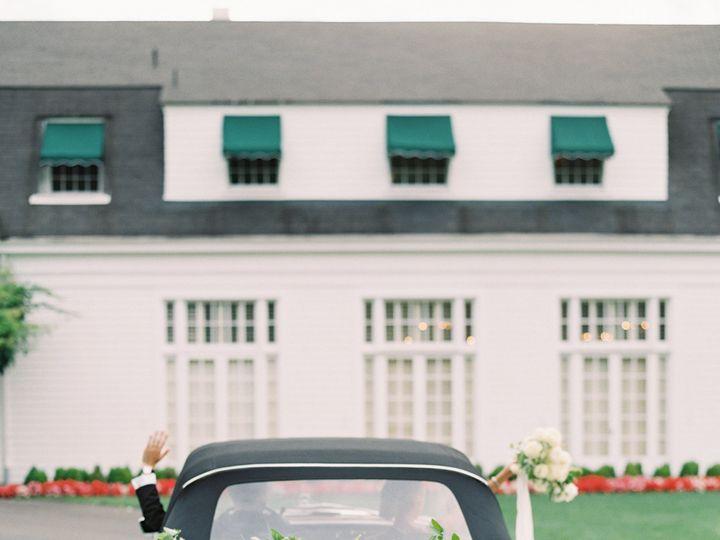 Tmx Karine Hoffman Jack Baer 8 10 19 Waverley Country Club Sweetlife Photography 4 51 338480 160218899626680 Lake Oswego wedding planner
