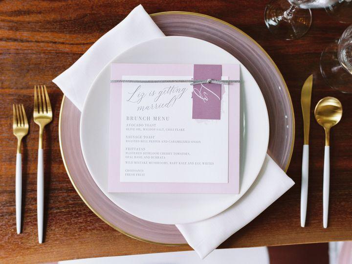Tmx Liz Sullivan Bridesmaids Brunch 7 5 19 Stoller Maria Lamb Photography 51 338480 160218898136540 Lake Oswego wedding planner