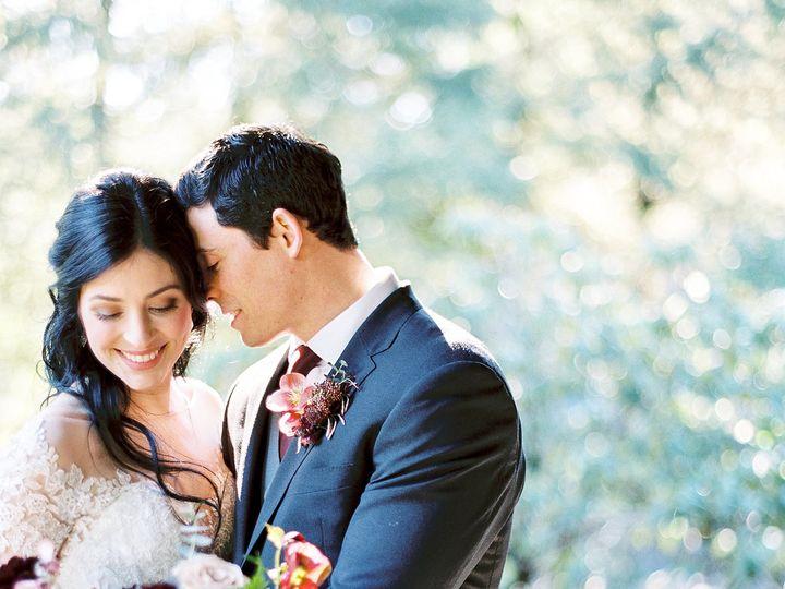 Tmx Marissa Ferraro Ben Grubb Alexandra Grace 51 338480 160218884639561 Lake Oswego wedding planner