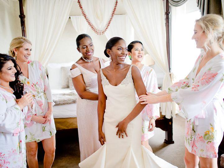 Tmx Mosca Studio 51 338480 160218891791461 Lake Oswego wedding planner