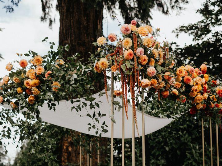 Tmx Sandacooper 350 Dylan Howell Photography 51 338480 160218945694920 Lake Oswego wedding planner