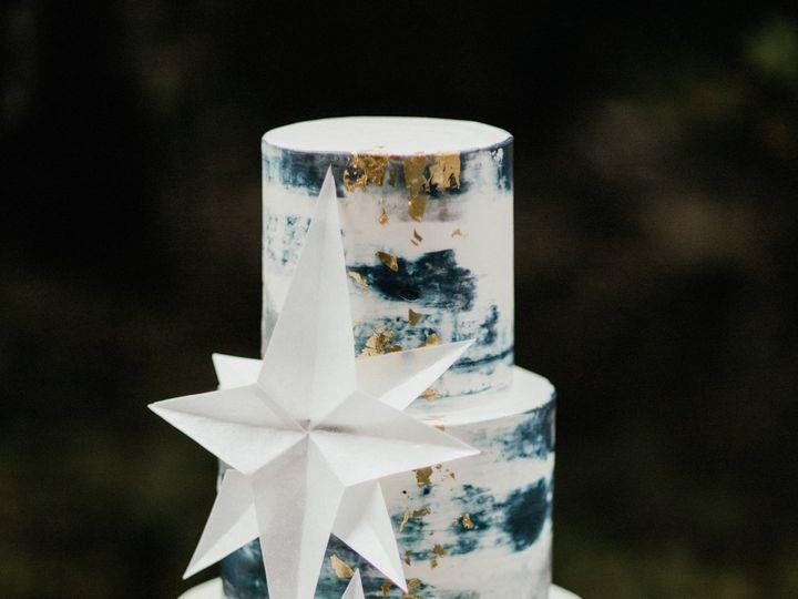 Tmx Sandacooper 368 Dylan Howell Photography 51 338480 160218949872353 Lake Oswego wedding planner