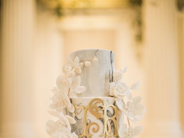 Tmx Tanya Sanders Wedding Ben Pigao Photography 3 51 338480 160218899582864 Lake Oswego wedding planner