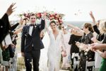 Bridal Bliss image