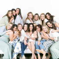 Bridal Bliss Team