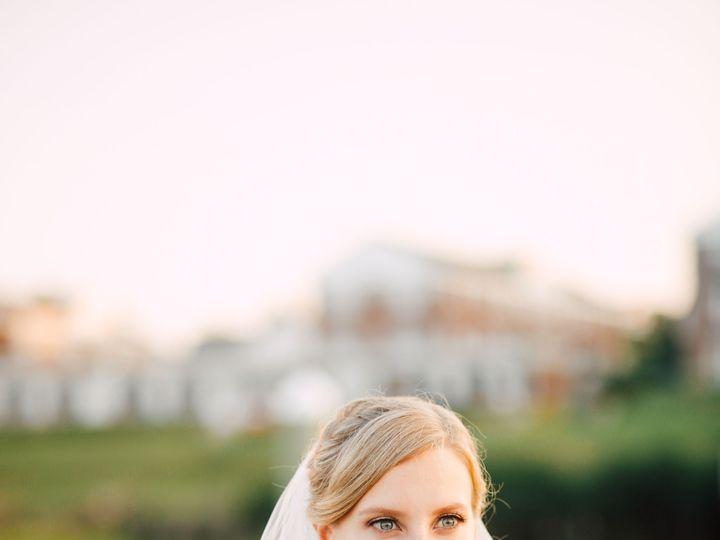 Tmx  24a0737 51 558480 158976171154846 Woodbridge, New Jersey wedding beauty